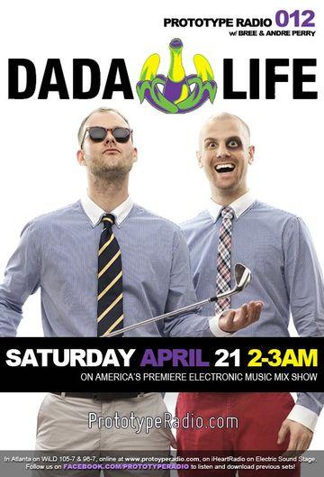 2012-04-21 - Dada Life - Prototype Radio 012.jpg