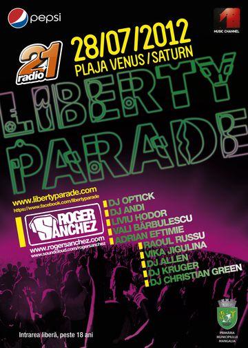 2012-07-28 - Liberty Parade.jpg