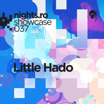 2012-08-22 - Little Hado - Nights.ro Showcase 037.jpg