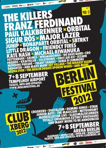 2012-09-0X - Berlin Festival.jpg