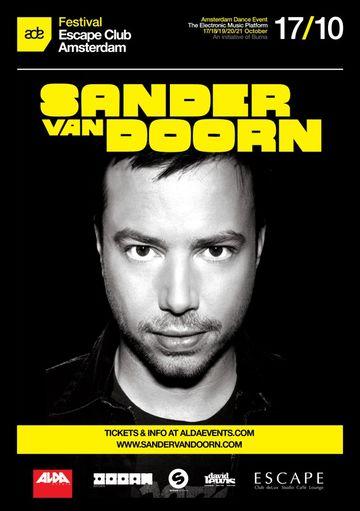 2012-10-17 - Sander van Doorn @ Escape, ADE.jpg