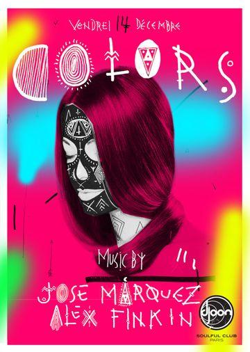 2012-12-14 - Colors, Djoon.jpg