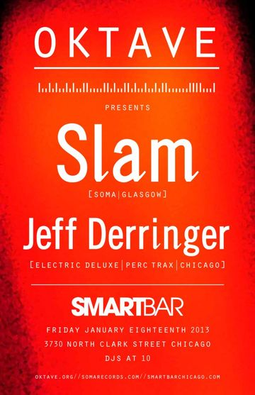 2013-01-18 - Oktave, Smart Bar.jpg