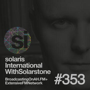 2013-04-02 - Solarstone - Solaris International 353.jpg