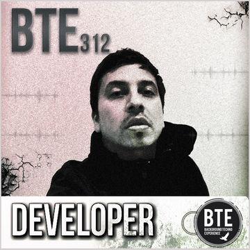 2013-04-26 - Developer - Background Techno Experience Episode 312.jpg