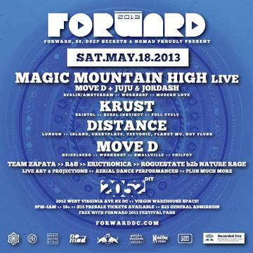 2013-05-18 - Forward.jpg