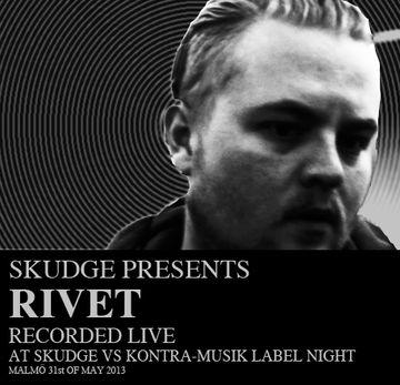 2013-05-31 - Skudge vs Kontra-Musik Label Night, Inkonst-1.jpg