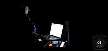 2013-06-10 - Octave - Silent Steps Podcast 06.png