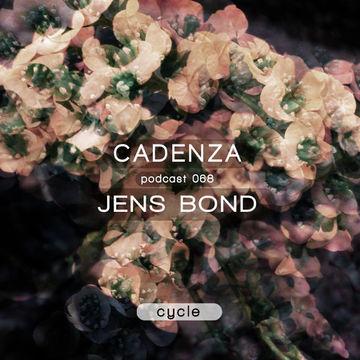 2013-06-19 - Jens Bond - Cadenza Podcast 069 - Cycle.jpg