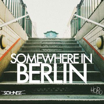 2013 - Hobo @ Somewhere In Berlin.jpg