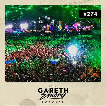 2014-02-24 - Gareth Emery - The Gareth Emery Podcast 274.jpg