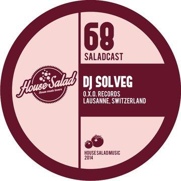 2014-03-31 - DJ Solveg - House Salad Podcast 068.jpg