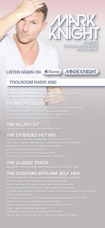 2014-06-14 - Mark Knight, Him Self Her - Toolroom Knights 220.jpg