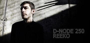 2014-07-02 - Reeko - Droid Podcast (D-Node 250).jpg