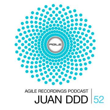 2014-09-04 - Juan DDD - Agile Recordings Podcast 052.jpg