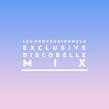 2014-09-24 - Les Professionnels - Discobelle Mix 050.jpg
