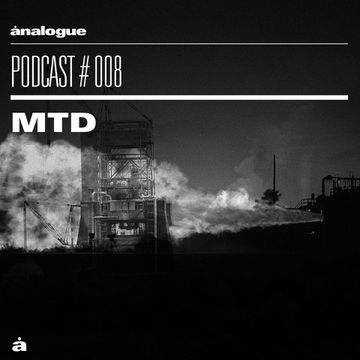 2014-10-06 - MTD - Analogue Podcast 008.jpg