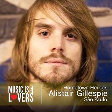 2014-11-18 - Alistair Gillespie - Hometown Heroes.jpg