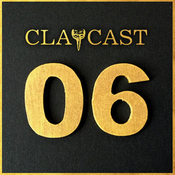 2014-12-01 - Claptone - Clapcast 6.jpg