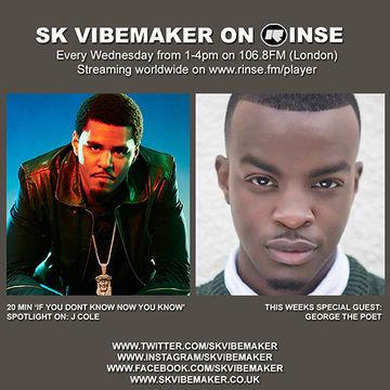 2014-12-03 - SK Vibemaker - Rinse FM.jpg
