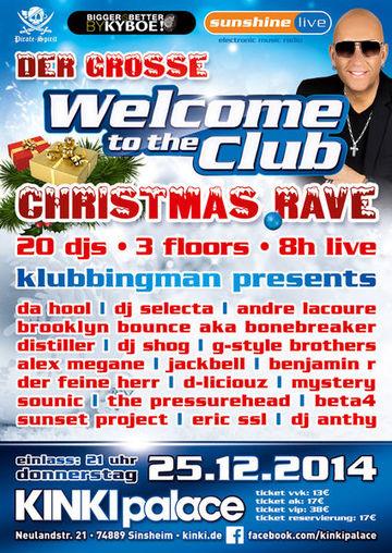 2014-12-25 - Welcome To The Club - Christmas Rave, Kinki Palace.jpg