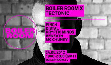 BOILER ROOM x TECTONIC.jpg