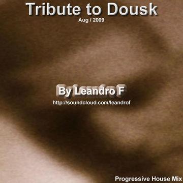 LeandroF TributeToDousk.jpg