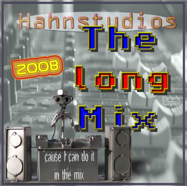 The long mix front www.jpg