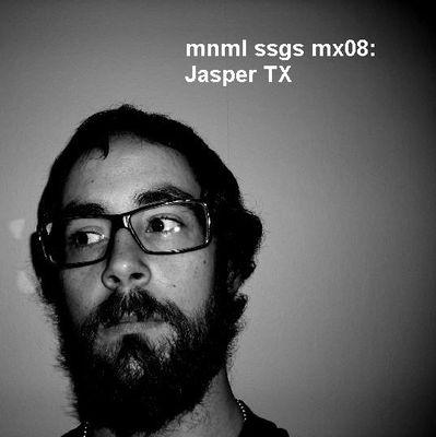 2008-07-24 - Jasper TX - mnml ssgs mx08.jpg