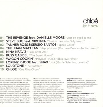 2010-04-02 - Chloé - Let It Slow (Tsugi Sampler 29) -2.jpg