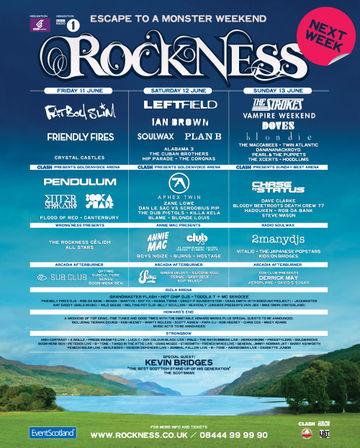 2010-06-1X - Rockness Festival -2.jpg