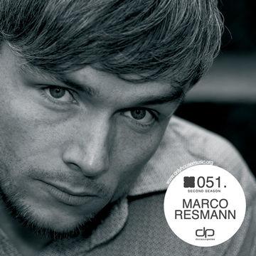2010-12-10 - Marco Resmann - OHMcast 051.jpg