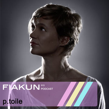 2011-06-29 - P.Toile - Fiakun Podcast 013.jpg