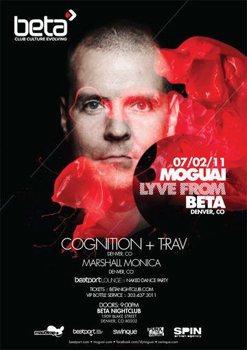 2011-07-02 - Moguai @ Beta Nightclub.jpg