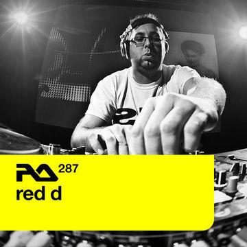 2011-11-28 - Red D - Resident Advisor (RA.287).jpg