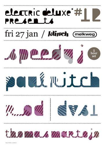 2012-01-27 - Electric Deluxe 12, Melkweg.jpg