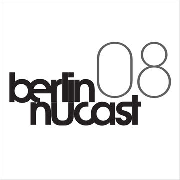 2012-02-05 - Verano - Berlin Nucast 08.jpg