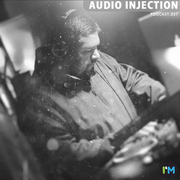 2012-03-19 - Audio Injection - Indeks Music Podcast 037.jpg