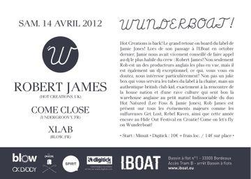 2012-04-14 - Wunderboat, I-Boat -2.jpg