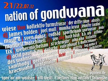 2012-07-2X - Nation Of Gondwana.jpg