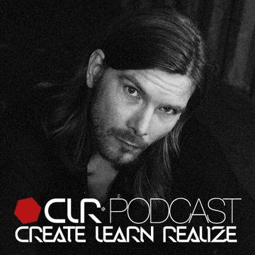 2012-07-30 - Marcel Dettmann - CLR Podcast 179.png