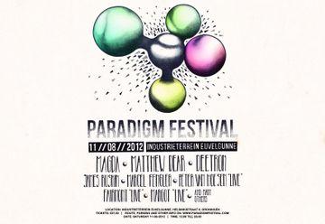 2012-08-11 - Paradigm Festival.jpg
