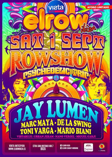 2012-09-01 - Elrow, Vista Club.jpg