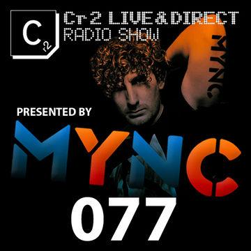 2012-09-07 - MYNC, Dzeko & Torres - Cr2 Records 077.jpg