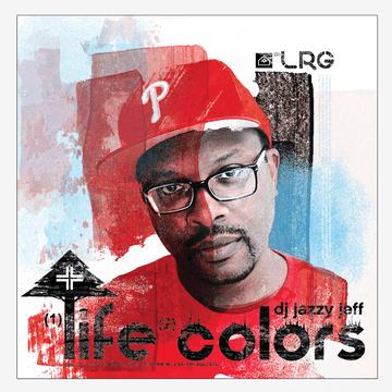 2012-10-19 - DJ Jazzy Jeff - LRG Life Colors Mixtape.png