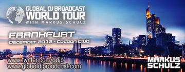 2012-11-16 - Markus Schulz @ Cocoon, Frankfurt (Global DJ Broadcast, 2012-12-06).jpg