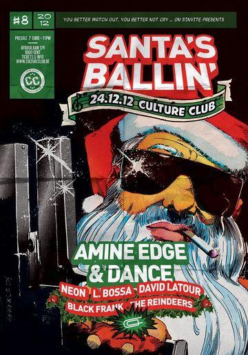 2012-12-24 - Santa's Ballin', Culture Club.jpg
