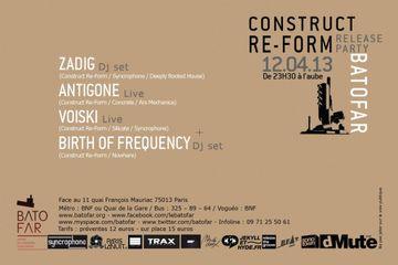 2013-04-12 - Construct Re-Form Release Party, Batofar -2.jpg