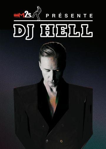 2013-04-20 - DJ Hell @ m2s Présente DJ Hell, Le Studio Saglio -1.jpg