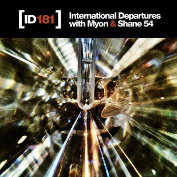 2013-05-23 - Myon & Shane 54 - International Departures 181.jpg
